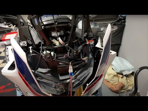 garmin-zumo-xt-switched-power-install-for-africa-twin