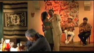 Puerto Escondido, G. Salvatores, 1992