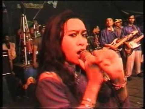 Final Countdown - Irma Fernanda - OM Palapa