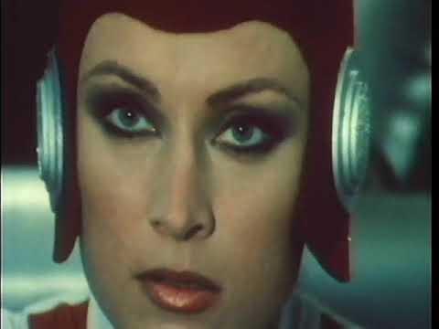 Download Cosmos: War of the Planets - Anno zero: Guerra nello spazio (1977)