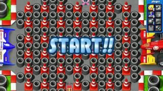 Bomberman Online (PC) - Part 2