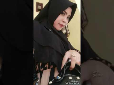 Ya habibal Qolbi - Nisa Syaban