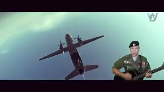 Морские диверсанты ВМФ РФ!!! НОВЫЙ КЛИП И ПЕСНЯ 'СПЕЦНАЗ ТОФ' ВИТАЛИЙ ЛЕОНОВ