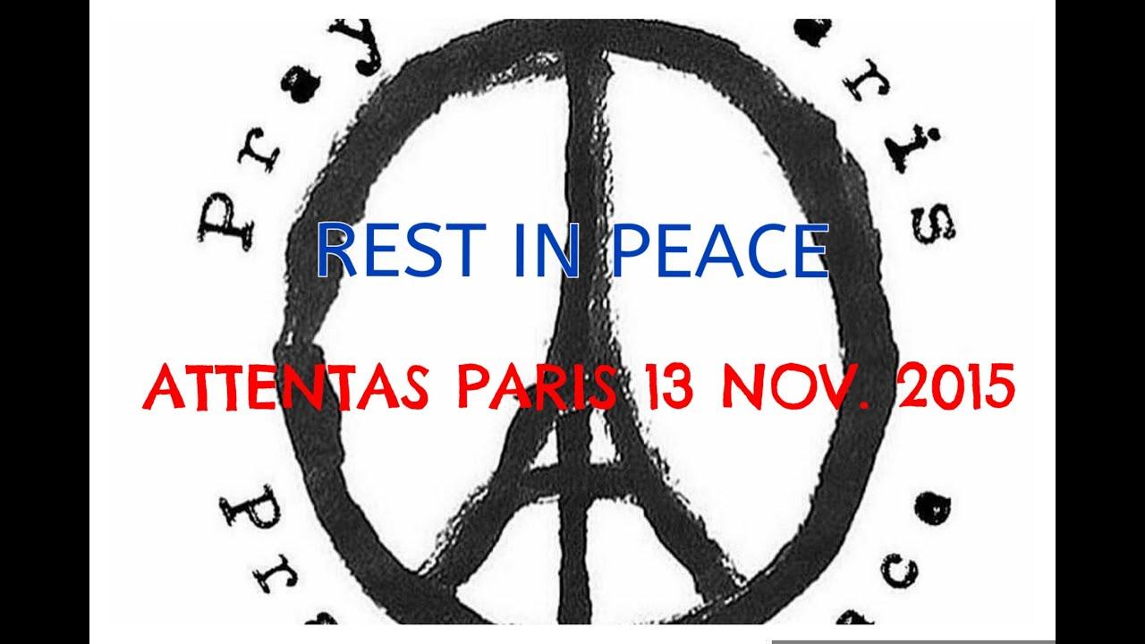 Hommage aux victimes des pays touchés par les attentats Maxresdefault