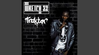 Traktor (the mike delinquent project remix) mp3