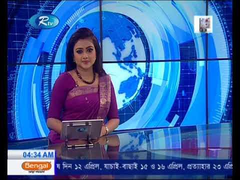 Milon Friends Club  Doha Qatar Rtv News Potibad Sova Jahangir
