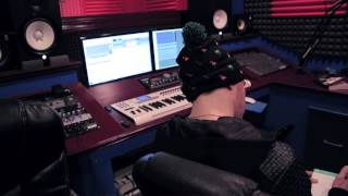 Chris Webby - Christy Mack  (Freeverse Series Ep. 3)