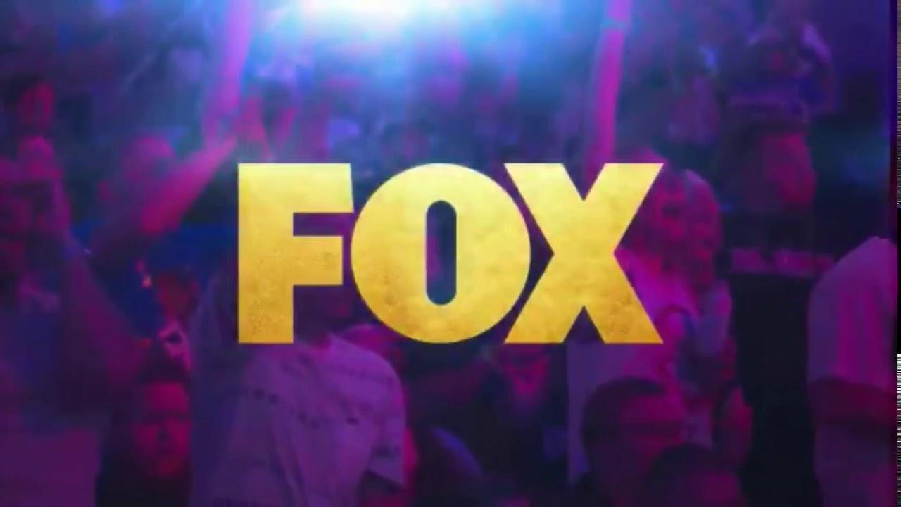Download FOX | WWE Smackdown Season Premiere Debut Promo / Fall 2019