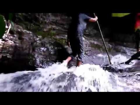 Khaiyachara, Sitakunda journey by HoWorKnow