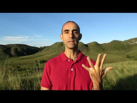 Samadhi - a Super Meditação