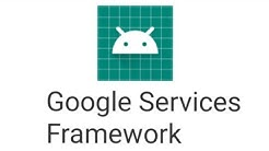 How To Fix All Google Services Framework Problem Solve in Android