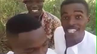 Sharuh khan - kal Ho na hoo song cover. By a Tanzanian person