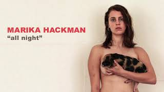 Marika Hackman - all night
