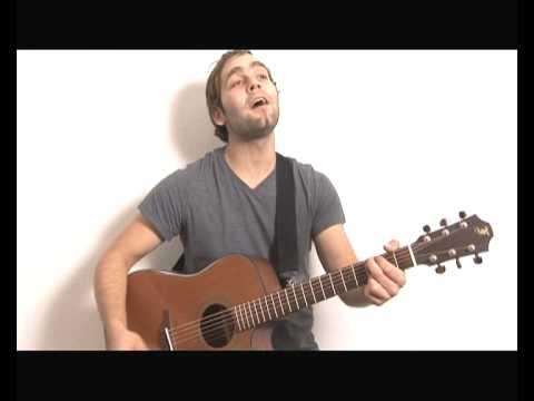 Bosse - Tanz Mit Mir Akustik-Version