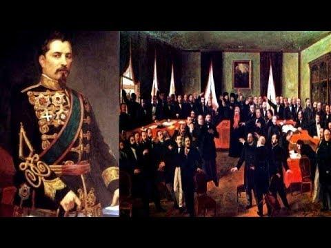 Lucruri puțin cunoscute despre CUZA și Unirea din 1859