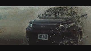Toyota Japan『Harrier』TV Commercial 2015- 4年前の長編CMです。ほとんどハリアーは出てきませんね(笑) ですが、かなり作り込まれたコマーシャルでトヨタならでは ...