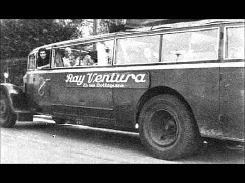Ray Ventura & Collégiens