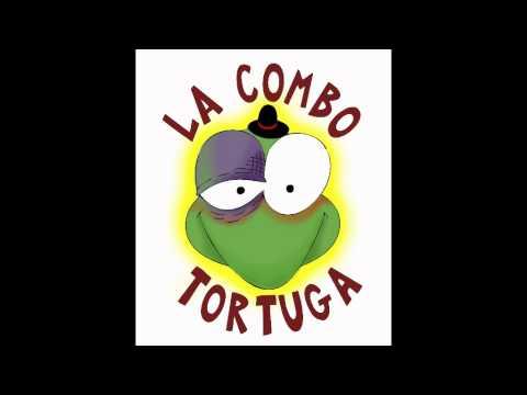La Combo Tortuga - Te Vuelvo A Ver