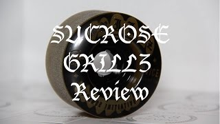 Arbor GRILLZ Review // SK8 STEVENS