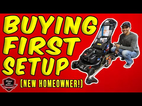 first-time-home-owners-go-shopping!-(with-a-twist!)