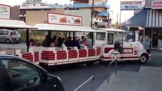 херсониссос греция видео