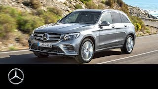 Mercedes-Benz EQ Power: The driving force of our plug-in hybrids