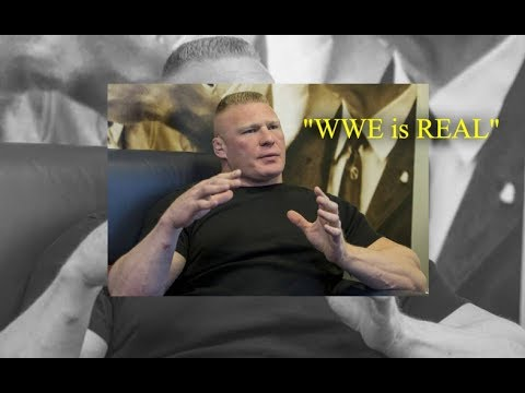 """This is probably one of the best[WWE]explanation out there"" *****"