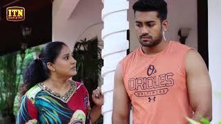 Mithu | Episode 60 - (2018-07-30) | ITN Thumbnail