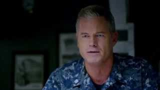 The Last Ship Season 2 WonderCon Trailer