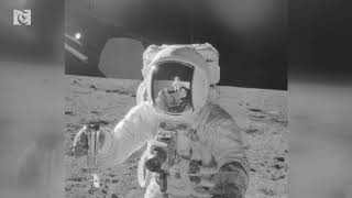 U.S. astronaut Alan Bean dead at 86