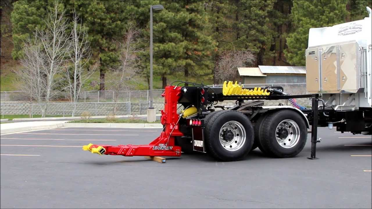 hight resolution of used zacklift z353 recovery vehicles year 2018 price us 33 051 for sale mascus usa