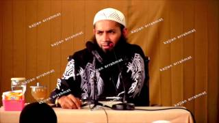 Ustadz Dr Syafiq Riza Basalamah M.A- Apakah Seperti Aku Pantas Masuk Surga ?