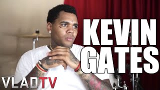 kevin-gates-interview-talks-in-and-out-of-prison-video-interview