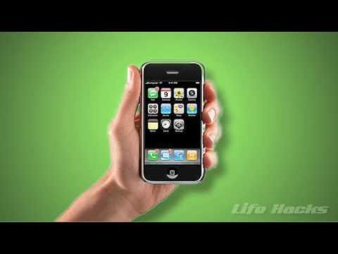 How to Make a Free Energy Mobile Phone Charger from YouTube · Duration:  4 minutes 11 seconds