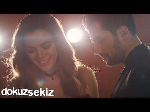 Doruk - Biri Aldı (Official Video)