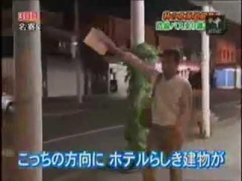「伊藤かずえ」バス旅NO.6