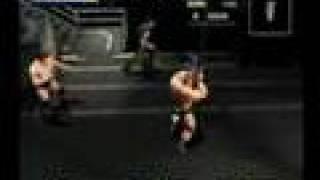 WWE WrestleMania XIX Review