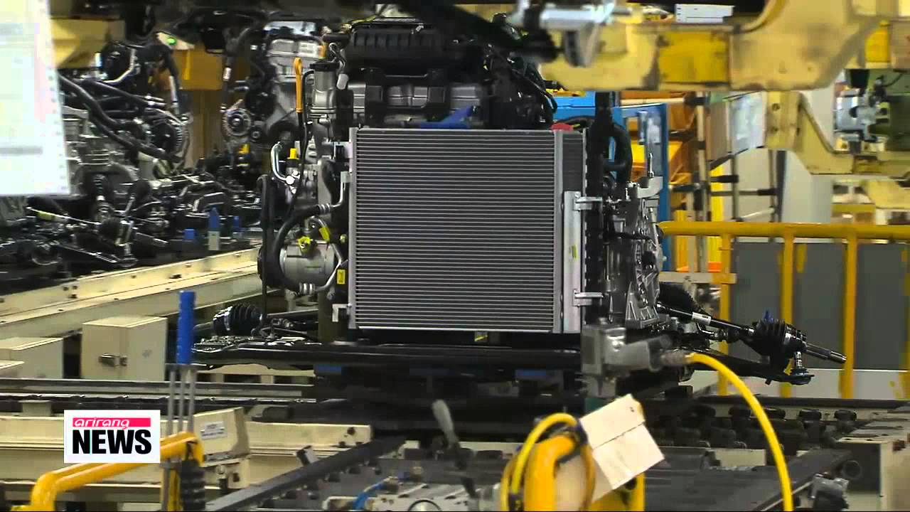 anatomy of a failed alliance general motors General motors, one of the world's largest automakers, traces its roots back to 1908 with its global headquarters in detroit, gm employs 204,000 people in every major region of the world and does business in some 140 countries gm and its strategic partners produce cars and trucks in 34 .