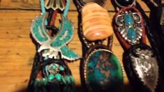 Video My current bolo tie collection download MP3, 3GP, MP4, WEBM, AVI, FLV Juli 2018