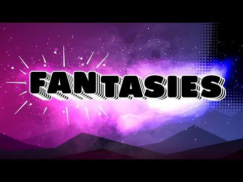 FANtasies | Ep 1 | Grace Helbig, Hannah Hart, and Mamrie Hart