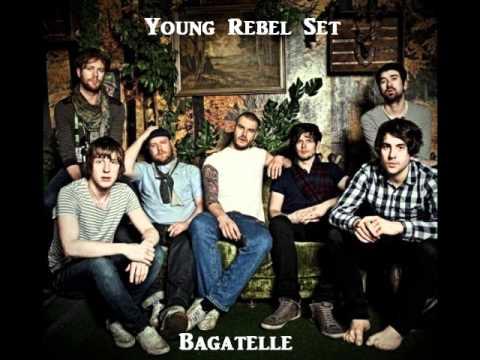 pale young gentlemen we will meet again song