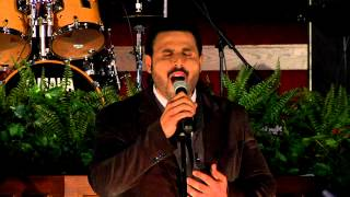 Arman Nshanyan  - Garun a  ~ Komitas / Գարուն ա  ~ Կոմիտաս