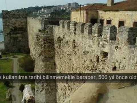 Kibariye - Aldırma Gönül - Sabahattin Ali - Sinop Cezaevi ...