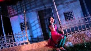 NEW PUNJABI SAD SONG 2011 BY JASPINDER NARULA - TERE DIL CH HANERA