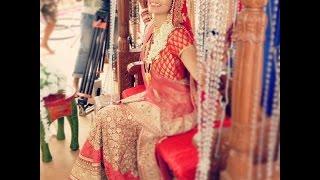 Suyyash Rai and Kishwar Merchant are all set to get hitched
