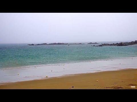 Webcam Plouescat