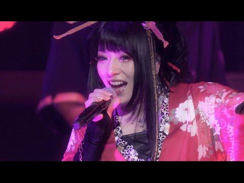 和楽器バンド / 「華振舞」大新年�日本武道館 -暁ノ宴-Live ver.