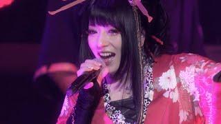 和楽器バンド / 「華振舞」大新年会2016日本武道館 -暁ノ宴-Live ver.
