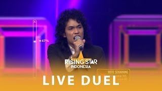 "ZerosiX Park  ""24K Magic"" 