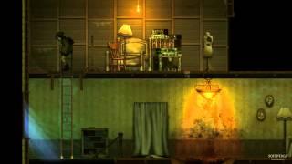 Whispering Willows - Softpedia Gameplay
